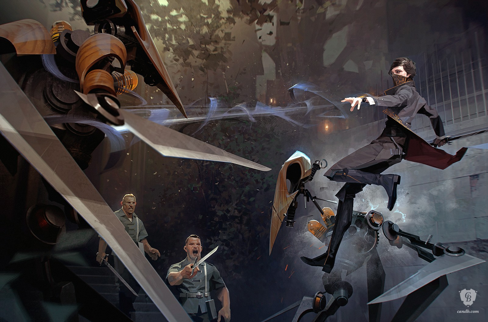 game_informer_cover__emily_-_dishonored_2_1600x1056_marked.jpg