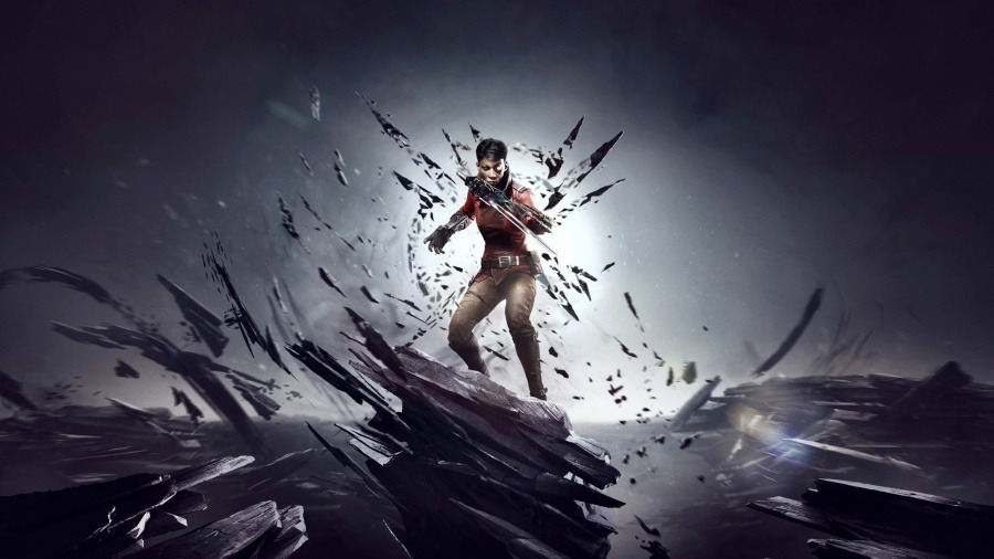 dishonored-death-of-the-outsider-08.jpg