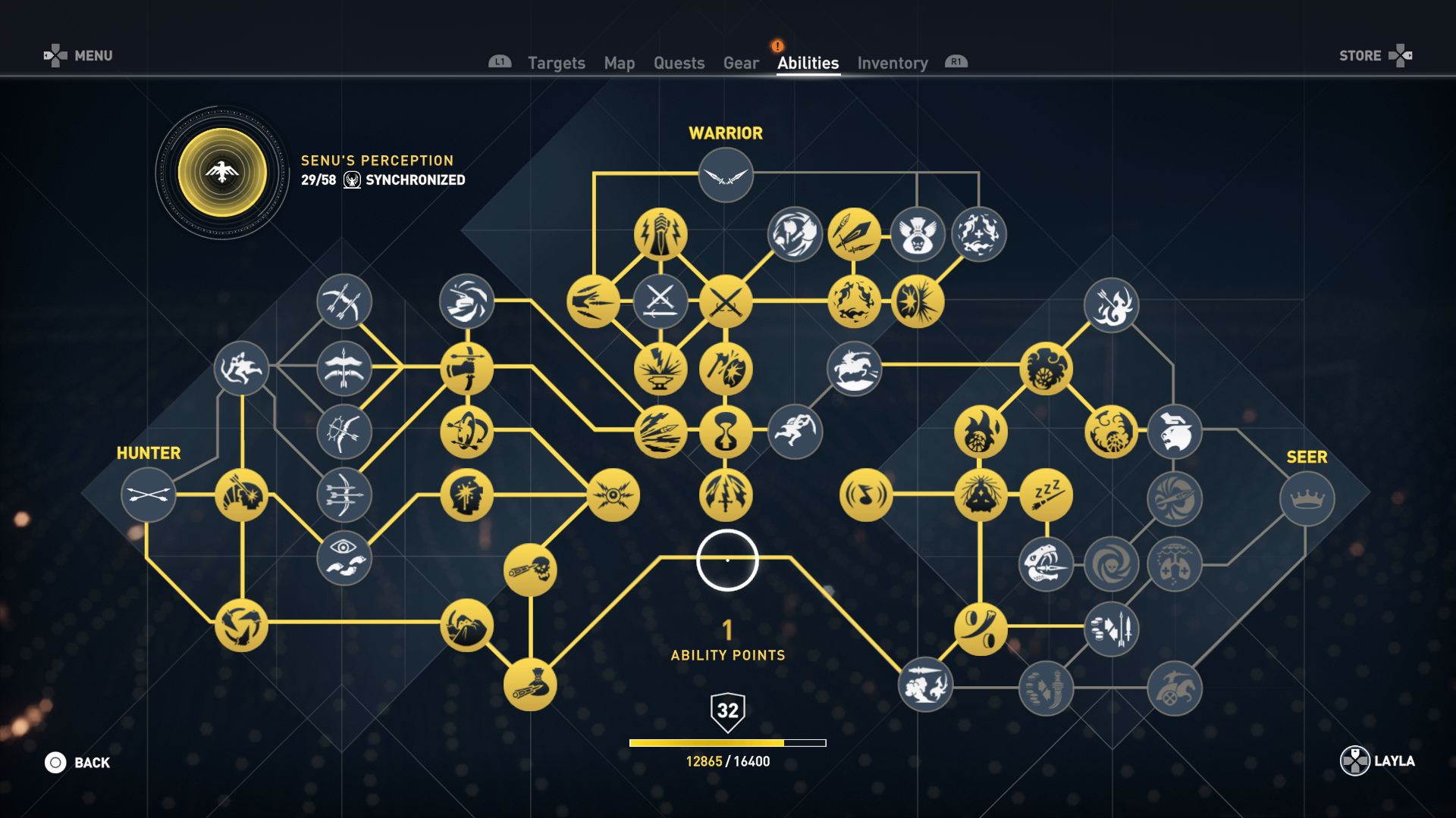 assassin_s-creed-origins-abilities-upgrade-screen.png