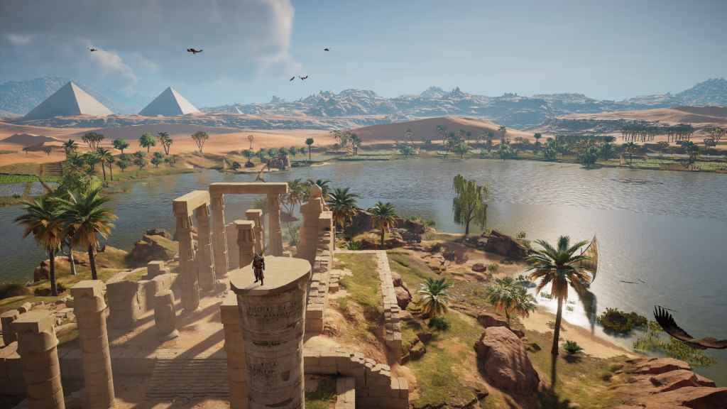 assassins-creed-origins-screenshot-4.jpg