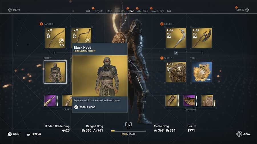 how-to-get-black-hood-legendary-outfit-in-assassins-creed-origins-900x506.jpg