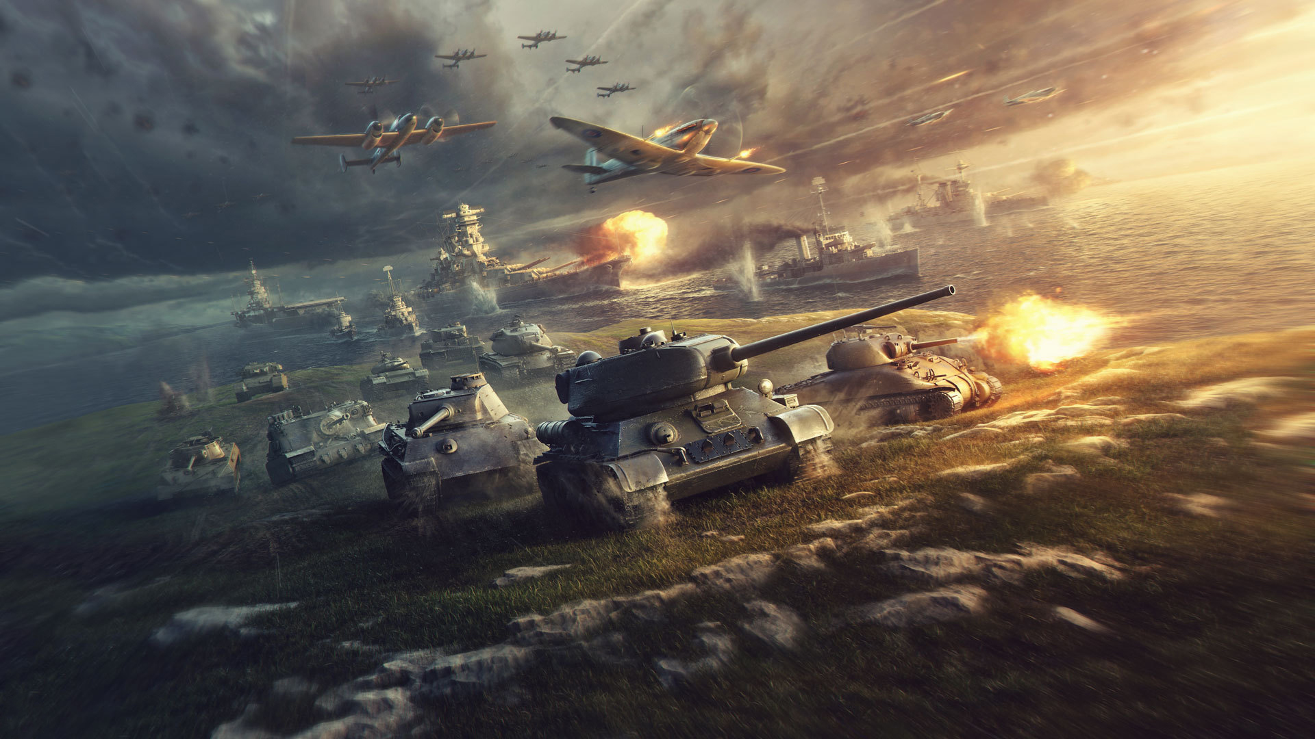 1080p-world-tanks-backgrounds.jpg
