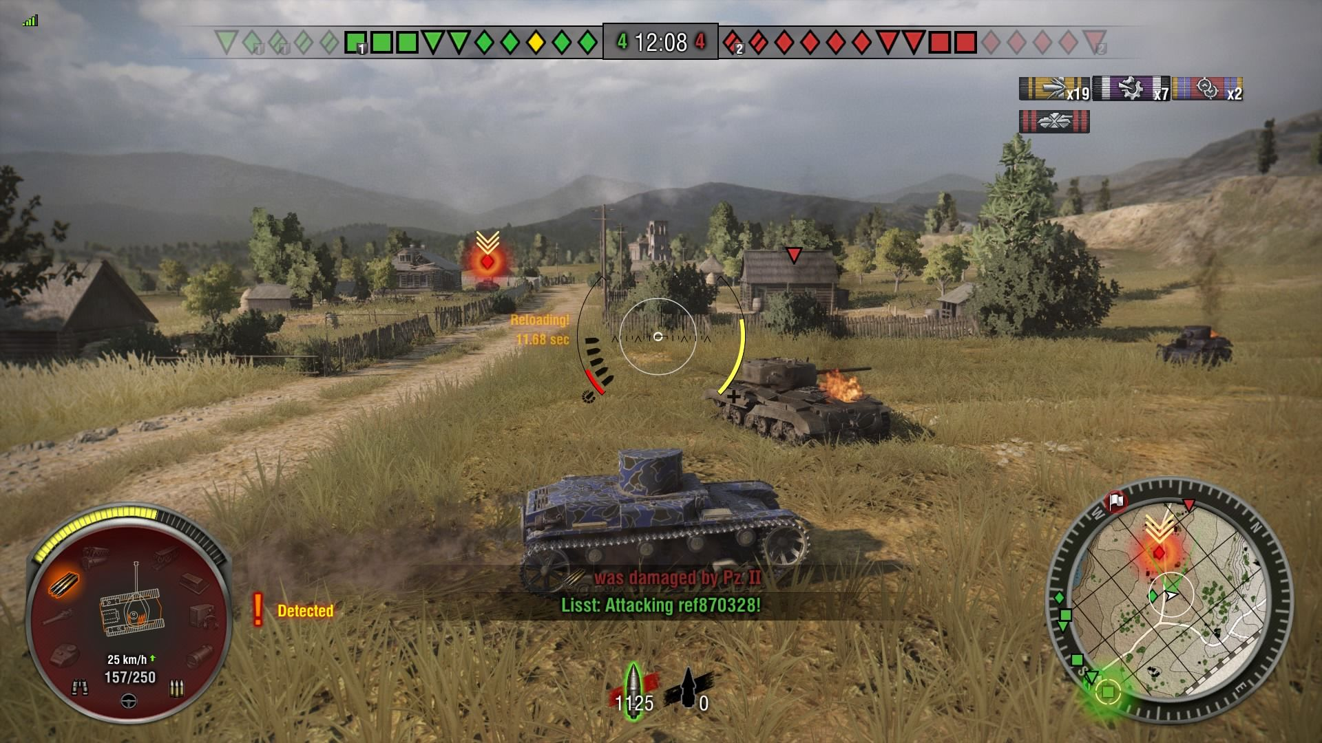825472-world-of-tanks-playstation-4-screenshot-detected-by-the-enemy.jpg