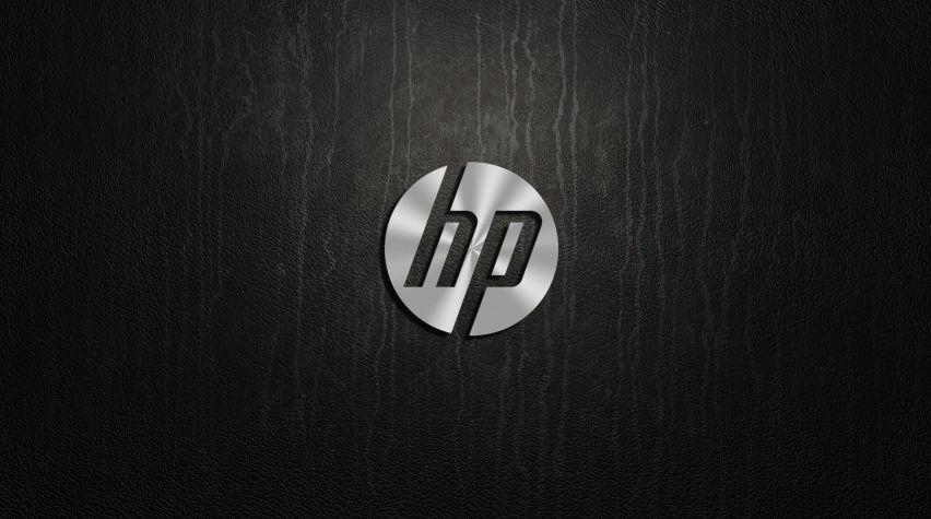 HP má další problém ze série Hoří nám baterky