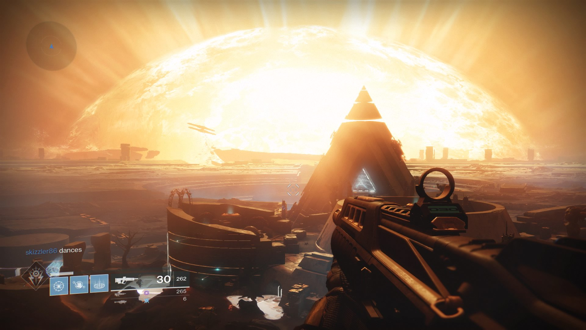destiny-2-curse-of-osiris-mercury.jpg