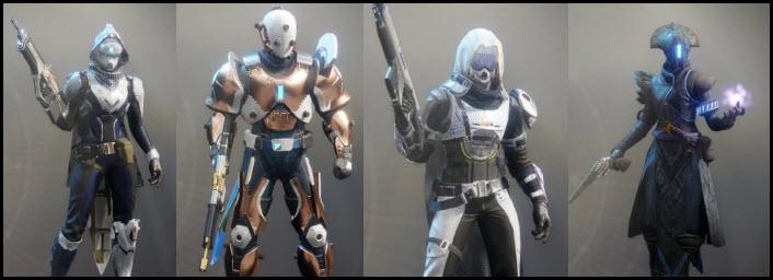 destiny-2-2.jpg