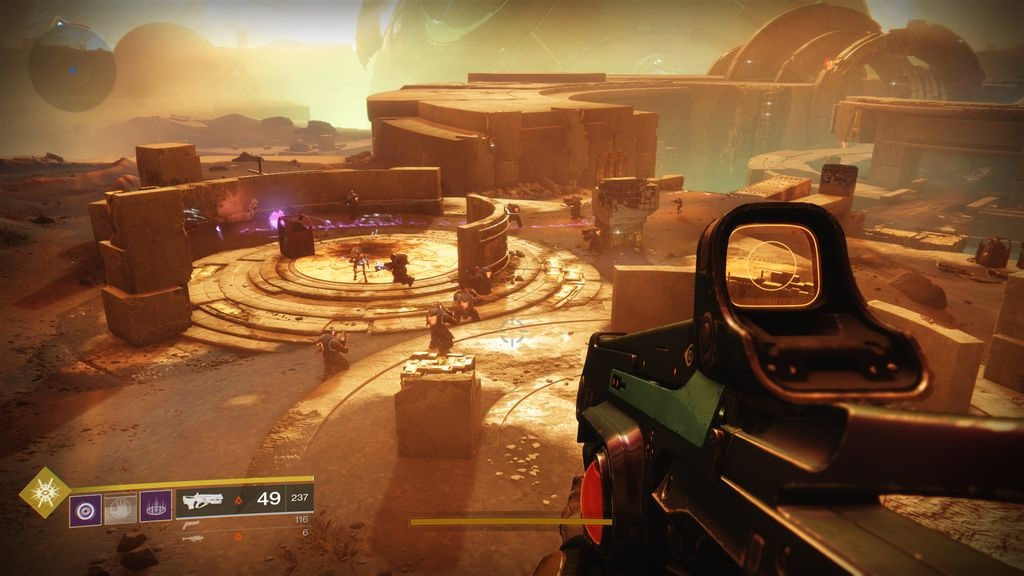 destiny-2-curse-of-the-osiris-cabal.jpg