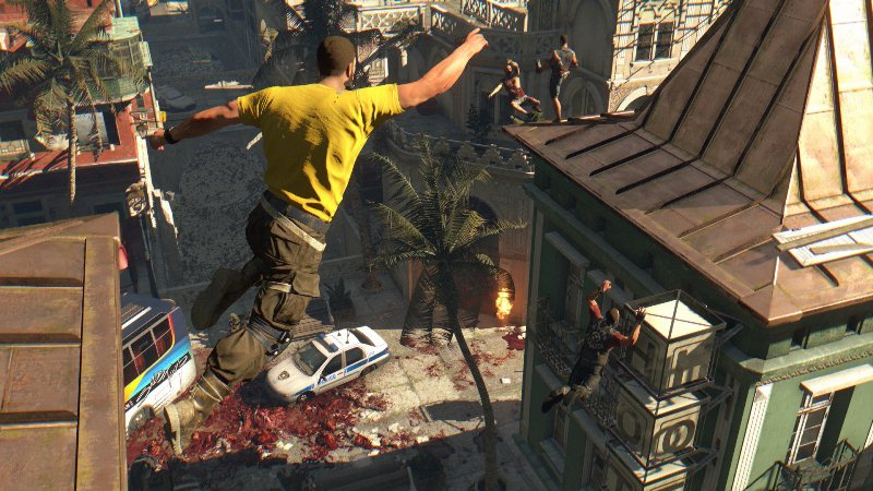 dying-light-parkour.jpg