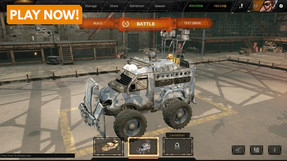 play-crossout-free.png