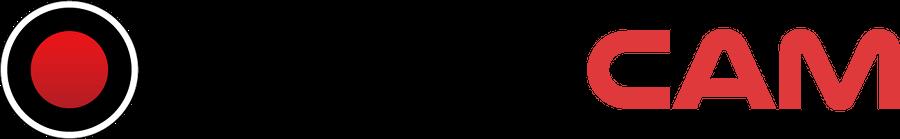 Kdo hledá osvědčený nástroj pro záznam videa, měl by si logo Bandicam zapamatovat