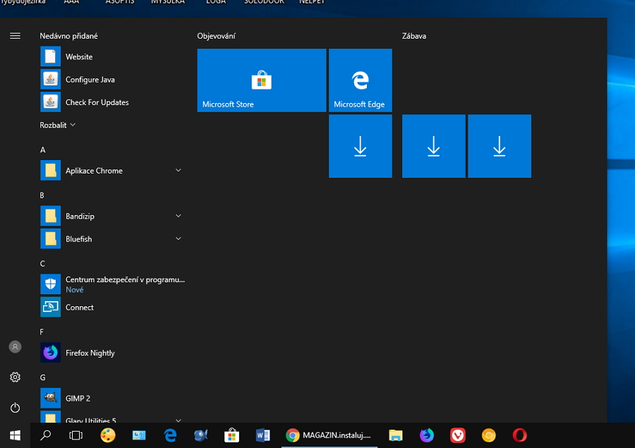 windows 10 spring creators update