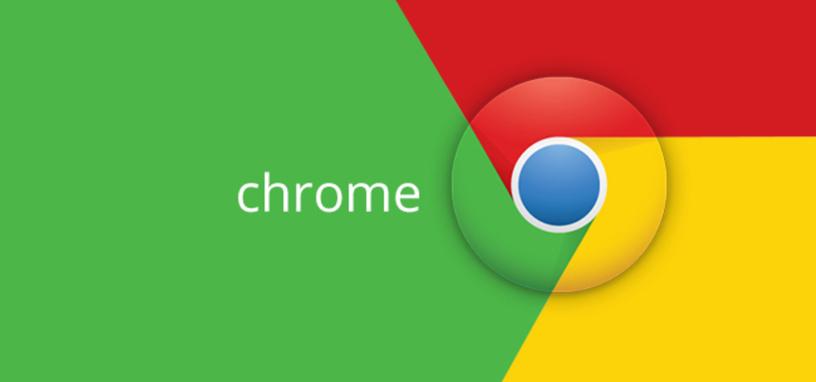 Google Chrome se dlouhodobě snaží přimět provozovatele webů k přechodu na HTTPS