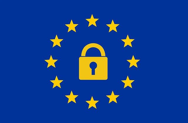 GDPR zbaví provozovatele webu povinnosti umísťovat na ně vyskakující lištu o zpracovávání cookies (Zdroj: Pixabay.com)