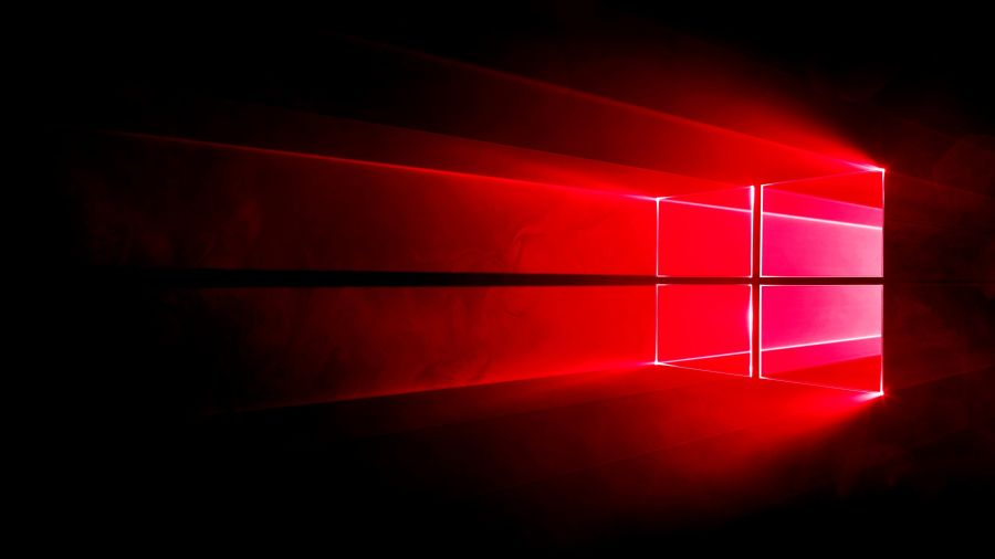 Aprílového updatu Windows 10 by se měli nyní dočkat i uživatelé produktu Avastu
