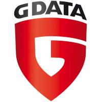 G DATA Total Security dostává svému jménu