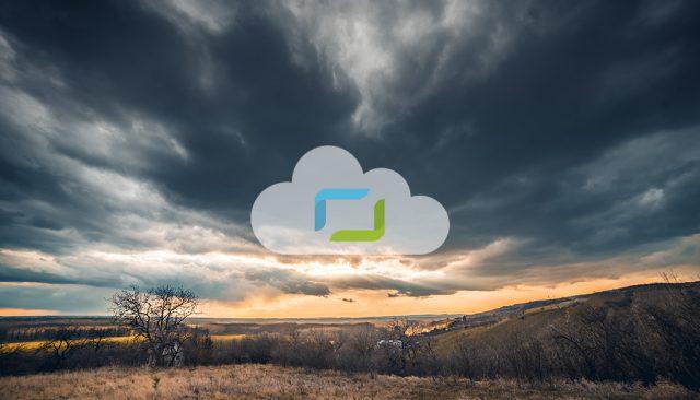 Zoner Photo Studio X přichází se svou kapkou do cloudového počasí (Zdroj: Milujemefotografii.cz)
