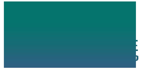 Valkyrie, aneb cloudově založená analýza souborů, je hlavní chloubou Comodo Cloud Antivirus