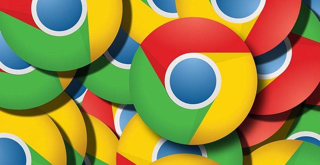Chrome také balancuje mezi zvyšováním a snižováním potřeby systémových prostředků (Zdroj: Pixabay.com)