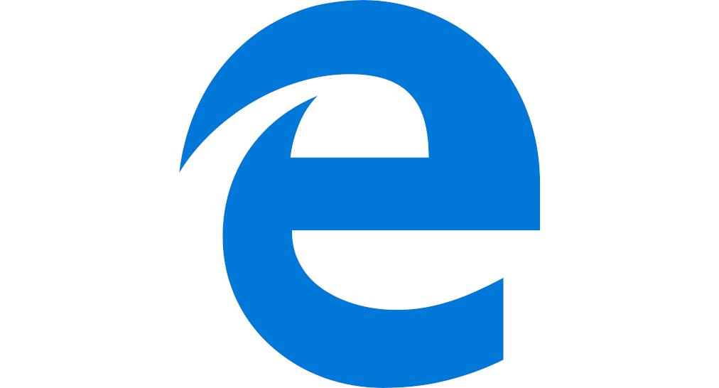 Microsoft Edge měl být tím postiženým prohlížečem...