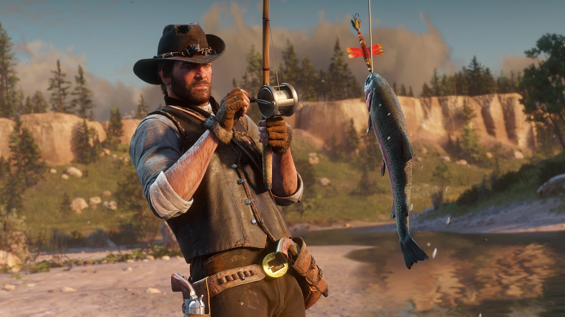 red-dead-redemption-2-fishing-guide-1.jpg