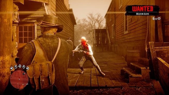 red-dead-redemption-2-wanted-two-1138783.jpeg