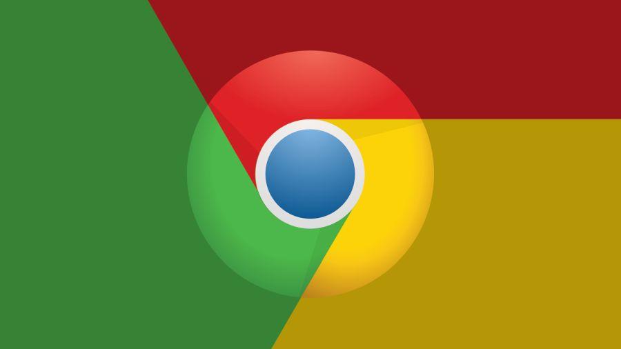 Google Chrome již přes FileSystem API neprozradí, že surfujete v anonymním režimu