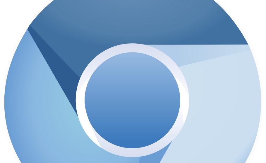 Chromium brzo naučí všechny své forky odkazovat přímo na text pomocí funkce Scroll to Text