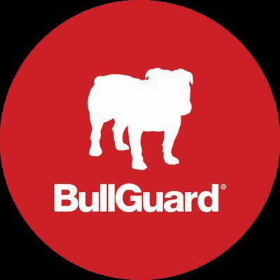BullGuard Antivirus - spíše jen naprostý základ zabezpečení