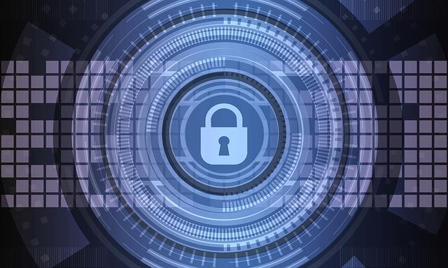 Stále silnější hesla jsou vyžadována stále častěji, což vede k jejich zapisování na ta nejviditelnější místa (Zdroj: Pixabay.com)