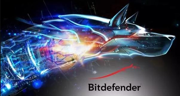 Bitdefender: bude Vám v základu Antivirus Free stačit?