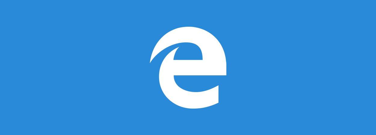 Microsoft Edge postavený na Chromiu chystá spoustu zajímavých změn