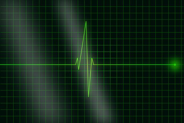 Je to s vašimi Windows 10 nahnutý? Pak je nejvyšší čas je obnovit do továrního nastavení! (Zdroj: Pixabay.com)