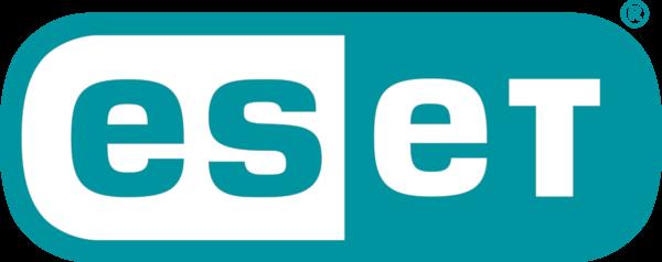 ESETu se daří držet vysokou úroveň kvality