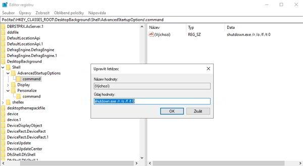 editor-registru.jpg