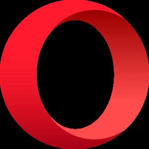 Už i Opera se přidává k šifrování překladu názvu domén