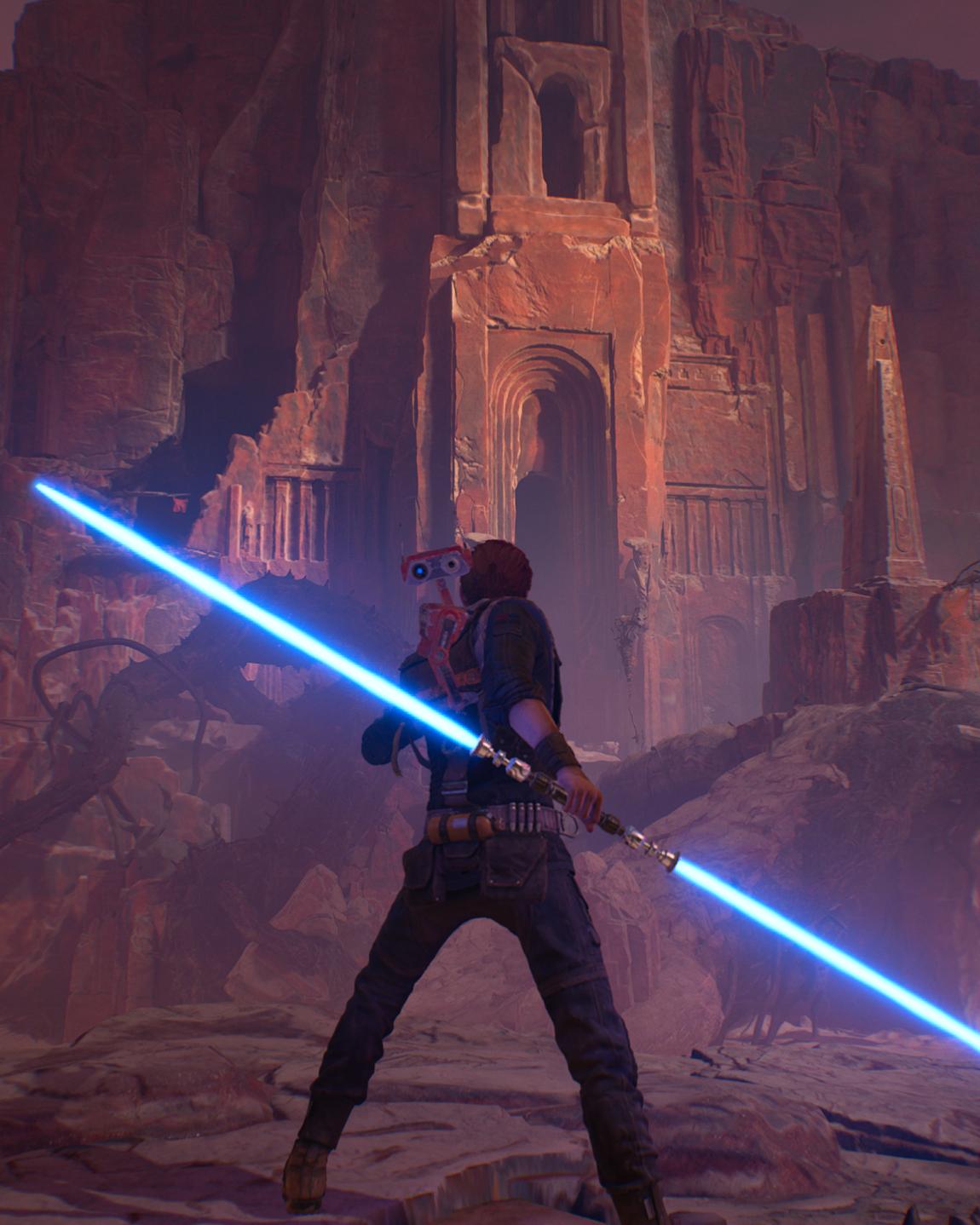star-wars-jedi-fallen-order-lightsaber.png