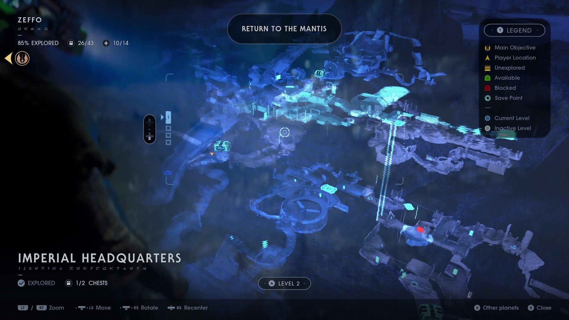 star-wars-jedi-fallen-order-review-map.jpg