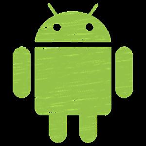 Na Androidu došlo k závažným problémům ústícím ve ztráty uživatelských dat (Zdroj: Pixabay.com)