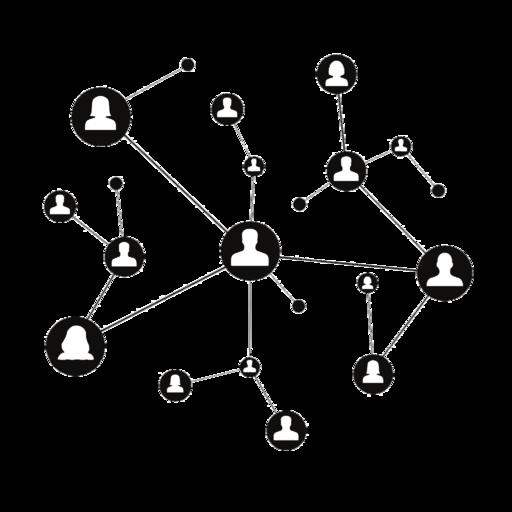 Emotet, Trickbot a Ryuk jsou spojeny s celou řadou C&C serverů