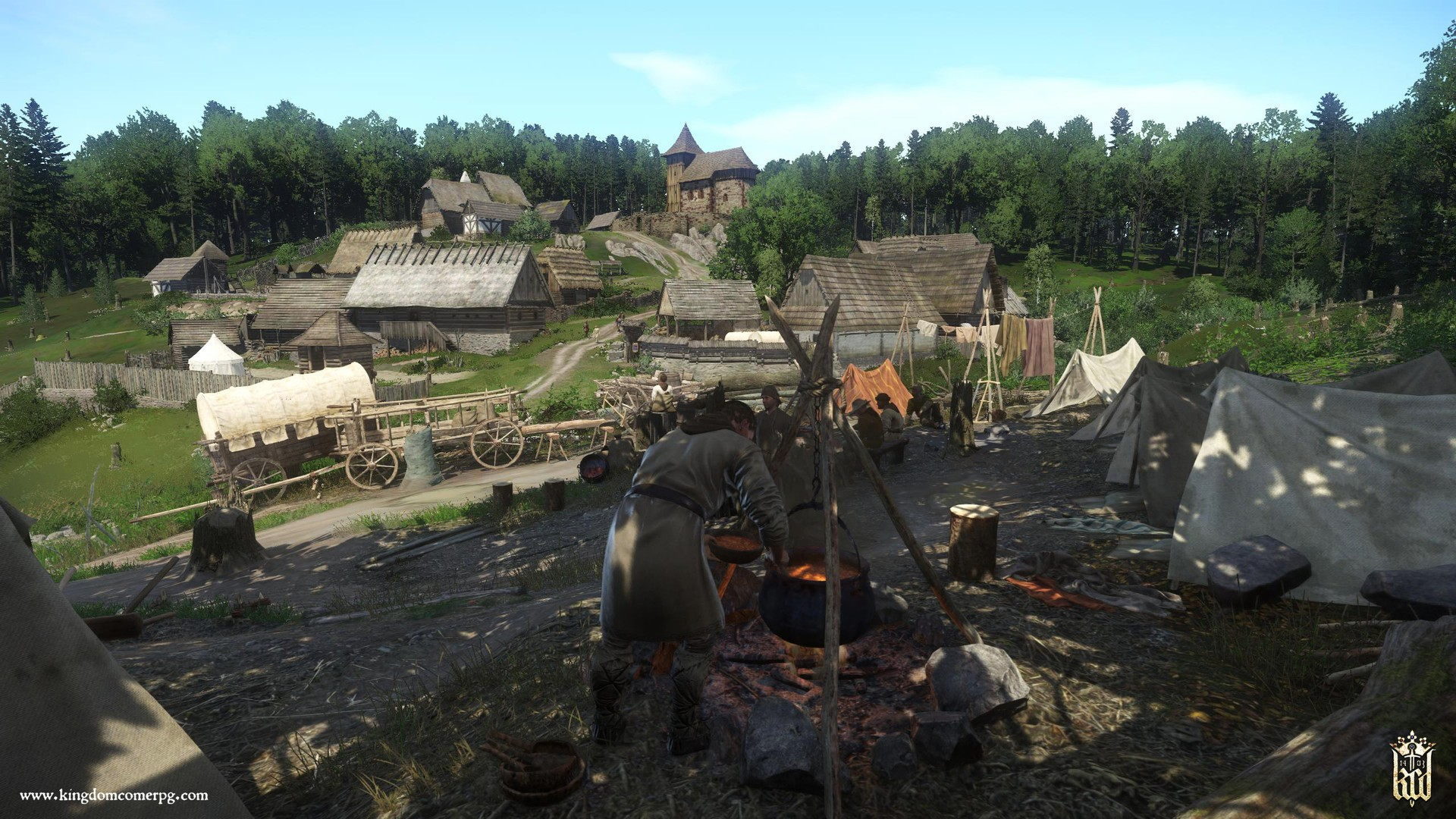 kingdom-come-deliverance-from-the-ashes-wallpaper-2.jpg