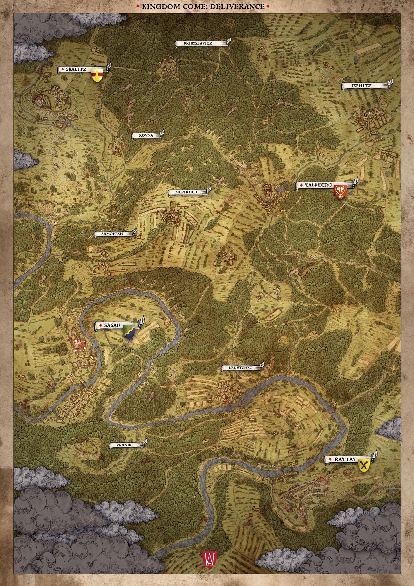 mapa_finalni_xx.jpg