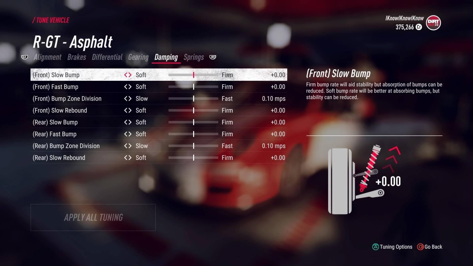 dirt-rally-2-damping-menu.jpg