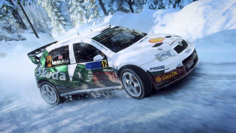 dirt_rally_2_season_one_stage_one_skoda_fabia_monte_carlo_7-770x433.jpg