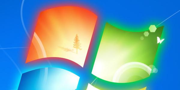 Windows 7 už nejsou zabezpečeným systémem