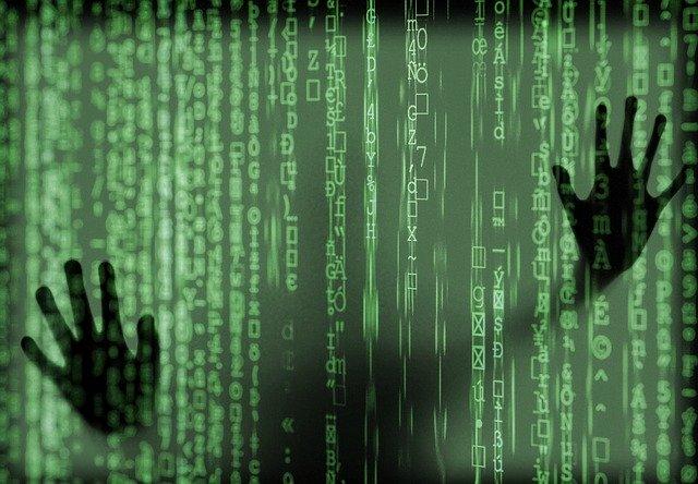 Zbohatnout online a rychle se snaží digitální dealeři drog (Zdroj: Pixabay.com)