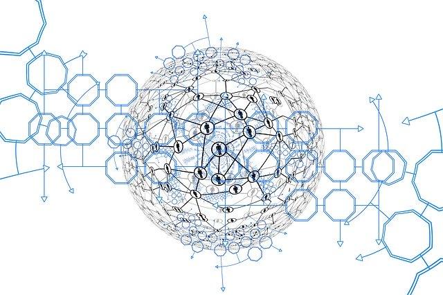 Umělá inteligence je jen nástroj - a jen na jeho pánovi záleží, čemu bude sloužit (Zdroj: Pixabay.com)