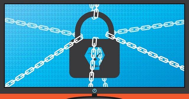 Ransomware roku 2020 bude jen zákeřnější (Zdroj: Pixabay.com)