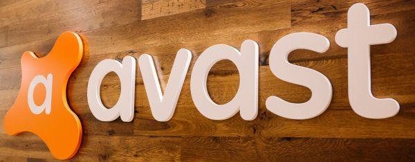 Avast místo slíbené ochrany své uživatele zaprodal za více než 30 stříbrných (Zdroj: Avast)