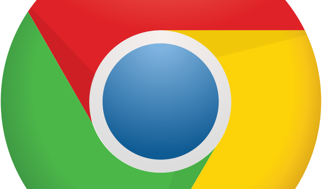 Google Chrome zavádí Heavy Ad Intervention