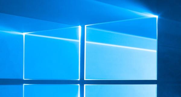 Windows 10 umožňuje omezit přístup ke Správci úloh